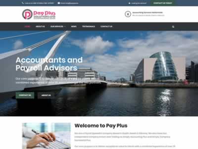 drogheda-web-developers